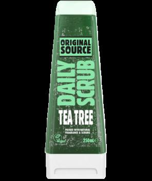 os-scrub-tea-tree